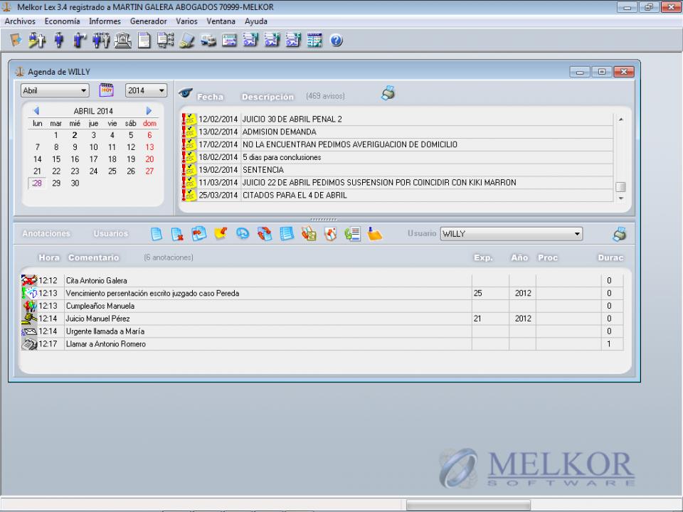 MelkorLex
