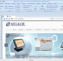 ¡Nuevo! MelkorGes v2.9.20