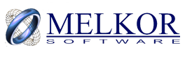 Melkor Software S.L.