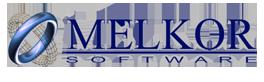 Melkor Software S.L.